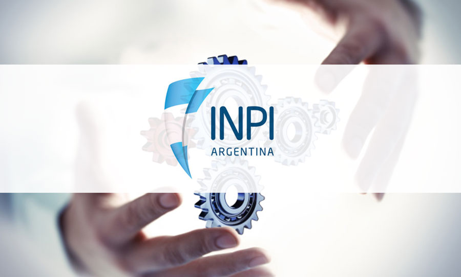 Creación del Programa de Examen Prioritario de Patentes (PEP)